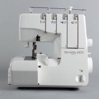 Bernette Overlock 610 D gebraucht