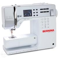 Bernina B 350 PE Ausstellungsmaschine