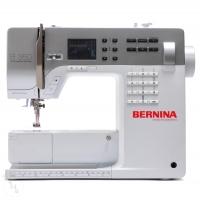 BERNINA B 350 PE