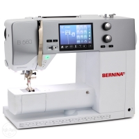 Bernina B 560