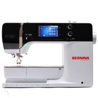 BERNINA B 590