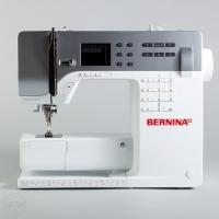 Bernina B 330 gebraucht
