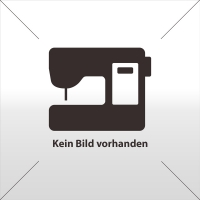 BERNINA Ersatznadeln für Woolpunching Rundlaufgreifer