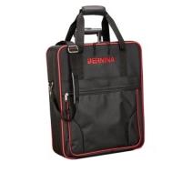 BERNINA L-Tasche für Stickmodul