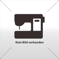 BERNINA Spulenkapsel Bobbinwork BH9-Greifer