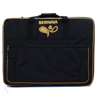 BERNINA XL-Tasche Stickmodul 7er/8er Serie Jubiläumsedition