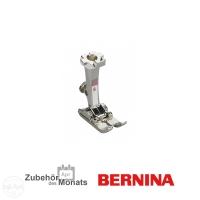 Bernina Jeansfuß Nr. 8