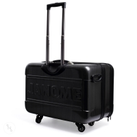 JANOME Trolley