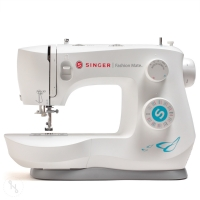 SINGER Fashion Mate 3342