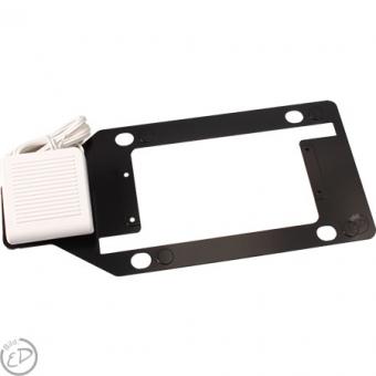 JANOME Anlasser Fadenschere-Fernsteuerung MC8900