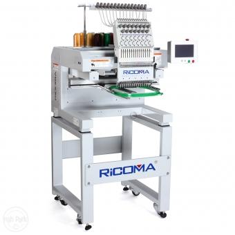 RICOMA MT-1501