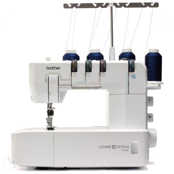 BROTHER CV3440 Cover Stitch