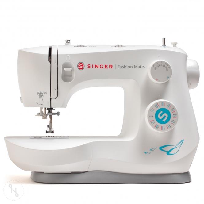 SINGER Fashion Mate 3342