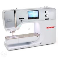 Bernina B 750 QE