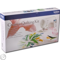 BROTHER Quilting Kit Innov-is