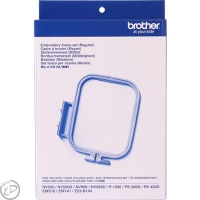 BROTHER Rahmen Set M 100 mm x 100 mm