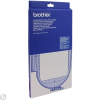 BROTHER Rahmen Set XL 260 mm x 160 mm