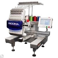 RICOMA RCM 1501TC-7S