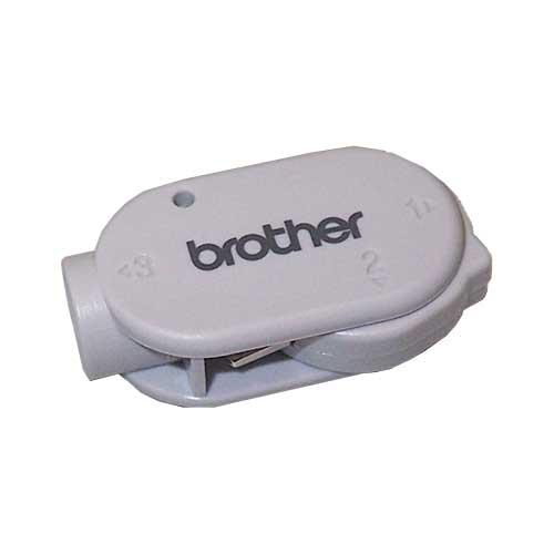 BROTHER Multifunktions-Schraubendreher