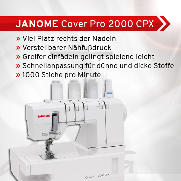 1 Janome Cover Pro 2000 CPX xs-sm