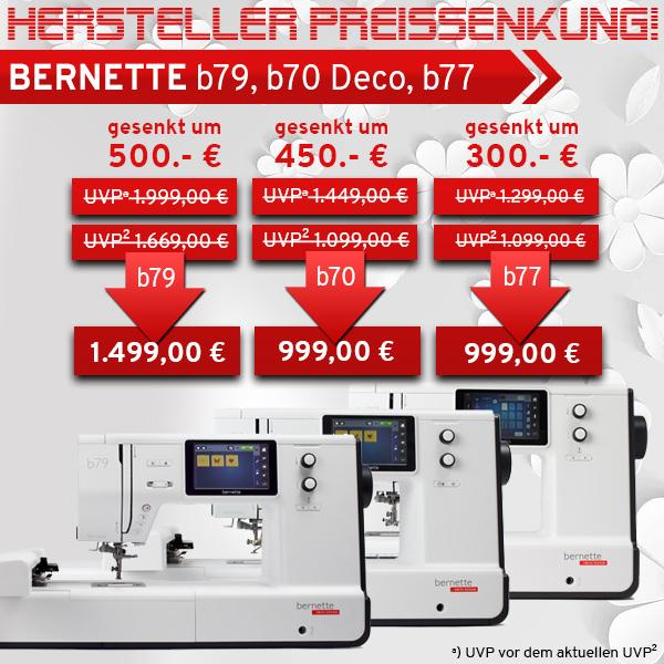 0 Bernette Preissnkung b7 xs+sm